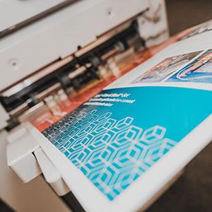 digital_print_300
