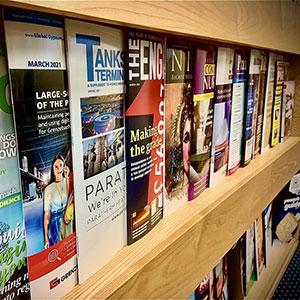 magazine_periodicals_300