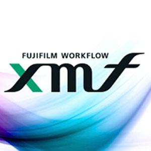 xmf_300